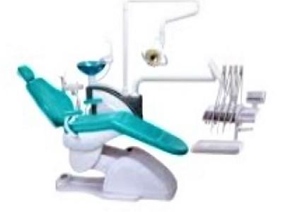 Trat./stomatologice total dent sibiu oferta lunii