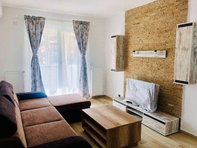 Apartament 2 camere de inchiriat , chiajna, lidl
