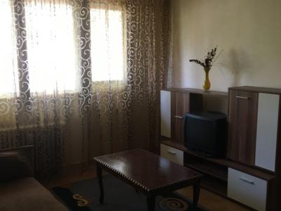 Apartament 2 camere -crangasi,constructorilor