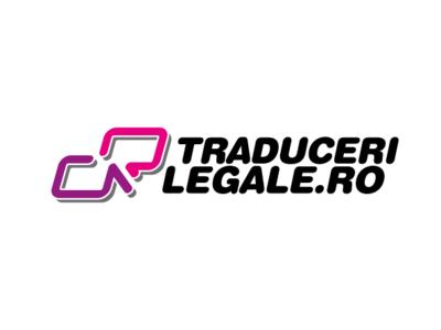 Traduceri autorizate/legalizate militari lujerului