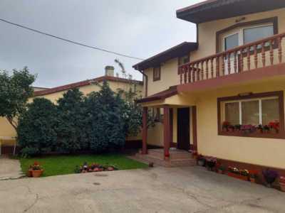 Casa colentina