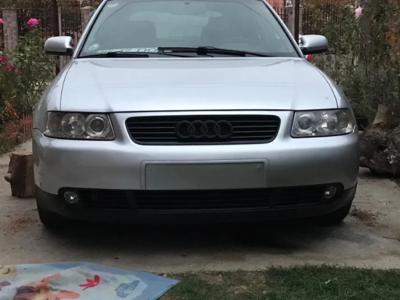 Audi a3 urgent!!!