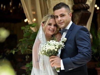 Foto filmari nunti & evenimente