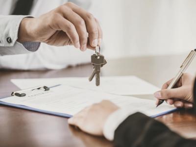 Curs specializare agent imobiliar (broker imobilia