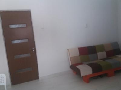 Vând apartament 2 camere decomandat tomis mall
