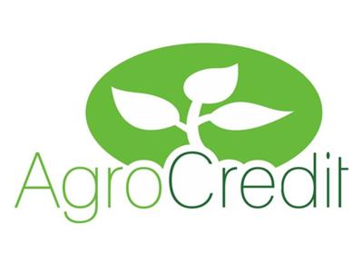 Finanțe și credit agricol