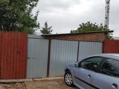 Vanzare casa 5 camere cu garaj, toate utilitatile