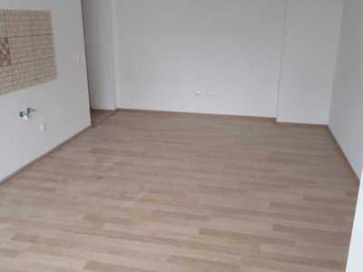 Apartament 3 camere (direct dezvoltator)- 53500 eu