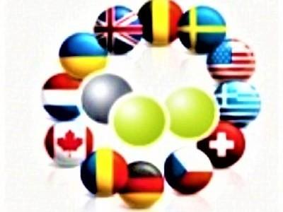 Traduceri autorizate, legalizate, tehnice, urgente