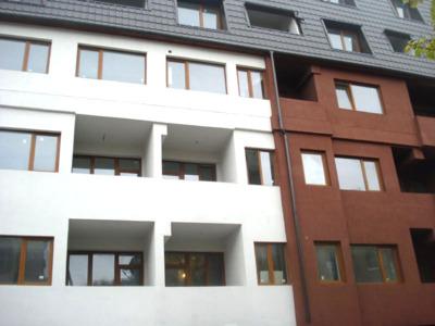 Vand apartament 3 camere sector 3