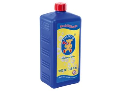 Pustefix solutie (refill) pentru baloane de sapun
