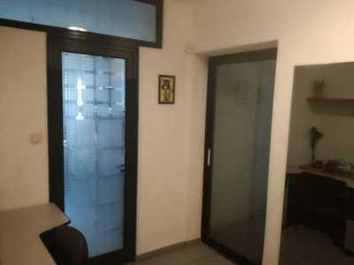 Inchiriez apartament 2 camere zona dristor