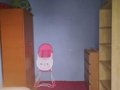 Vand apartament cu 2 camere confort 3