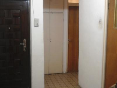 Ofertă inchiriere 3 camere