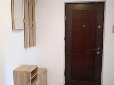 Inchiriere apartament 3 camere brasov de mijoc 150