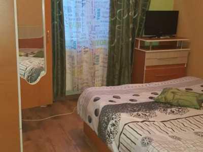 Apartament 2 camere tecuci