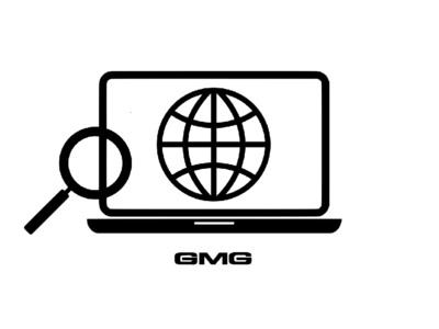 Creare website sau magazin online