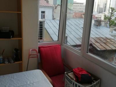 Apartament 2 camere piata romana
