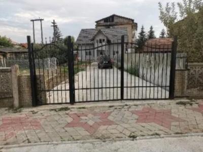 Vând casă în voinești dâmbovița