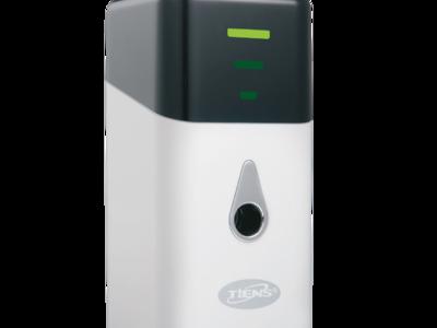 Igienizator pentru frigider pe baza de ozon