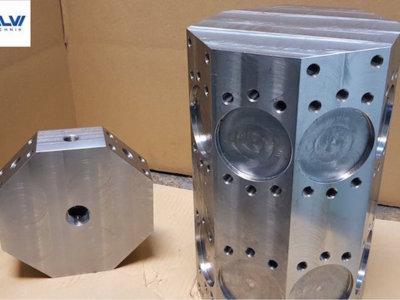 Prelucrari mecanice |frezare cnc | strunjire cnc
