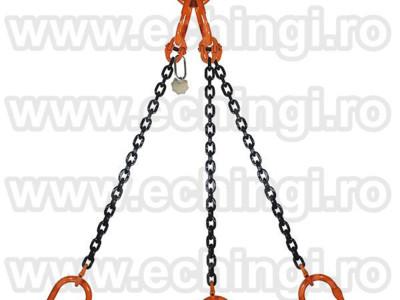 Lanturi de ridicat lant macara ridicare