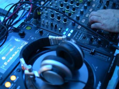 Solutii de sunet,lumini,efecte speciale,videografi
