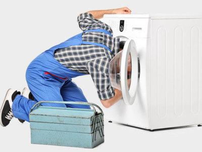 Reparatii masini de spalat bucuresti ilfov