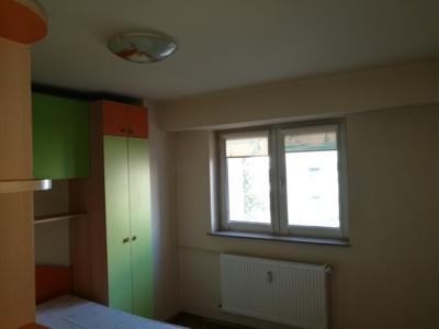 Inchiriez apartament 3 cam, bucuresti, o goga