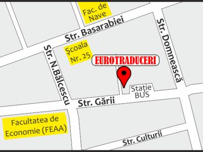 Traduceri autorizate portugheza