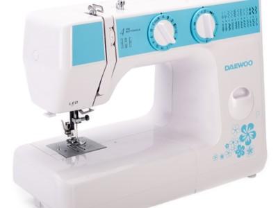 Atelier de croitorie,5lei/ml
