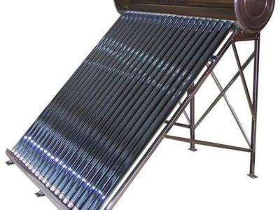 Panou solar apa calda presurizat – inox 150 l