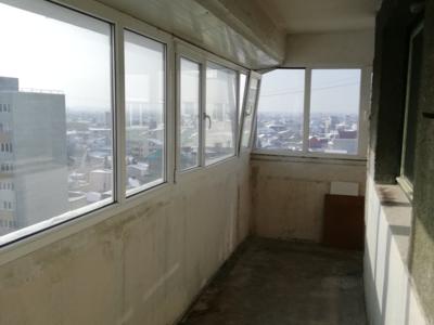 Super oferta apartament 2 camere