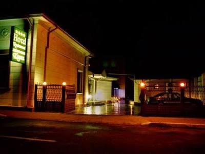 Angajare receptioner hotel