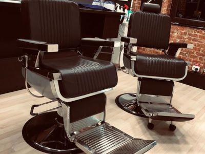 Frizerie brasov barbershop brasov