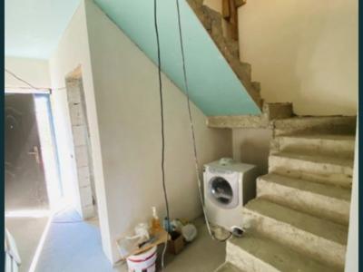 Proprietar vand casa triplex in bragadiru p+1