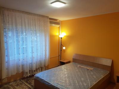 Particular ofer apartament 2 camere bucuresti mall