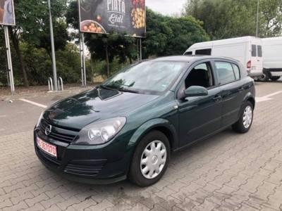 Opel astra h 1,6 benzina