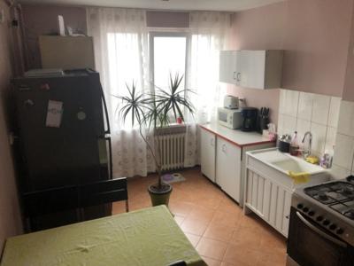 Apartament 2 camere cornisa