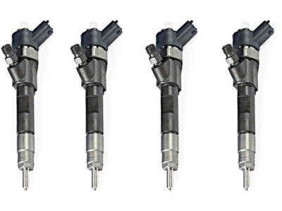 Reparatii injector / injectoare renault 1.9 dci