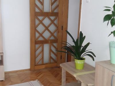 Inchiriere apartament cu 2 camere in timisoara