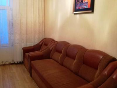 Inchiriez apartament cu 2 camere in zona cismigiu
