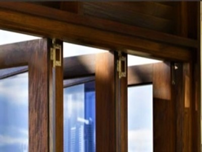 Ferestre/usi/usi terasa/jaluzele/vitralii/oglinzi