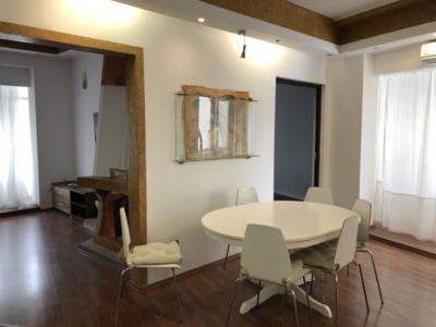 Cotroceni apartament 110m patrati