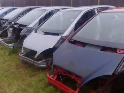 Reparatii cutii de viteze automate mercedes a clas