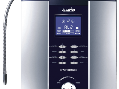 Ionizatoare electrice/non-electrice apa