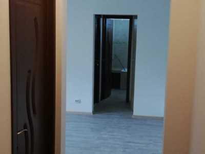 Apartament de vanzare sector 4