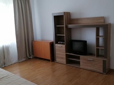Inchiriez apartament 3 camere militari-politehnica