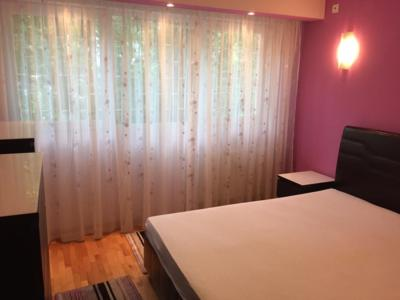 Inchiriez apartament 2 camere-zona drumul taberei