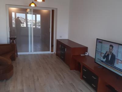 Vând apartament 2 camere decomandat faleză nord